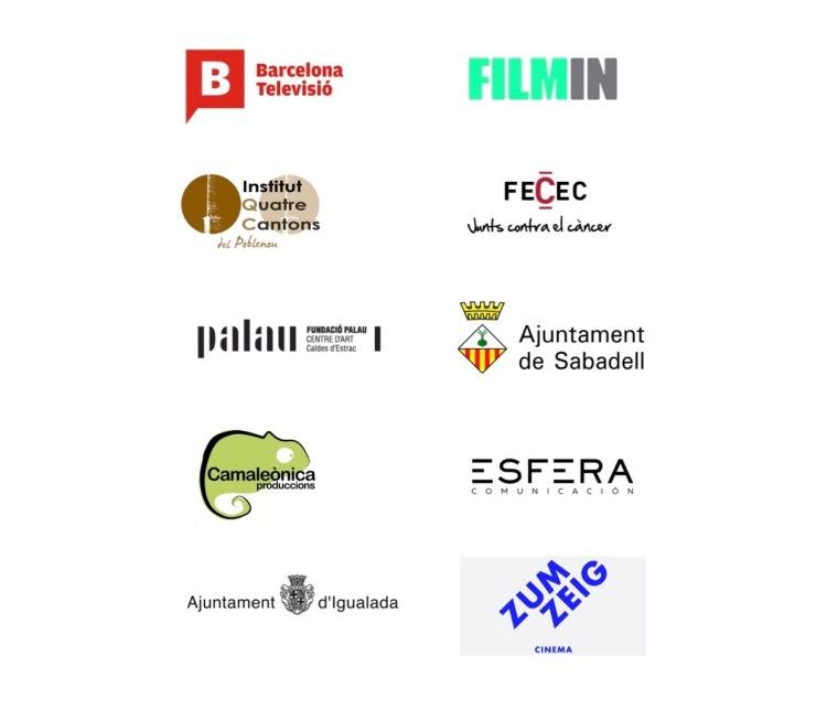 logos octubre 2017