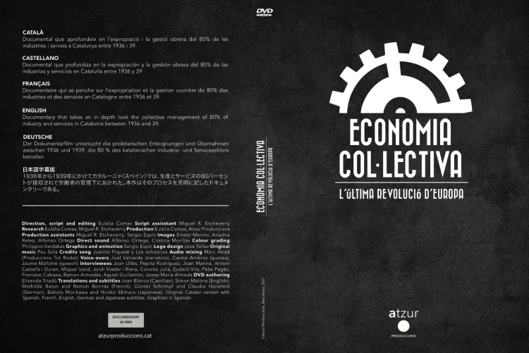 DVD_ECONOMIA COLLECTIVA_2017 (2)