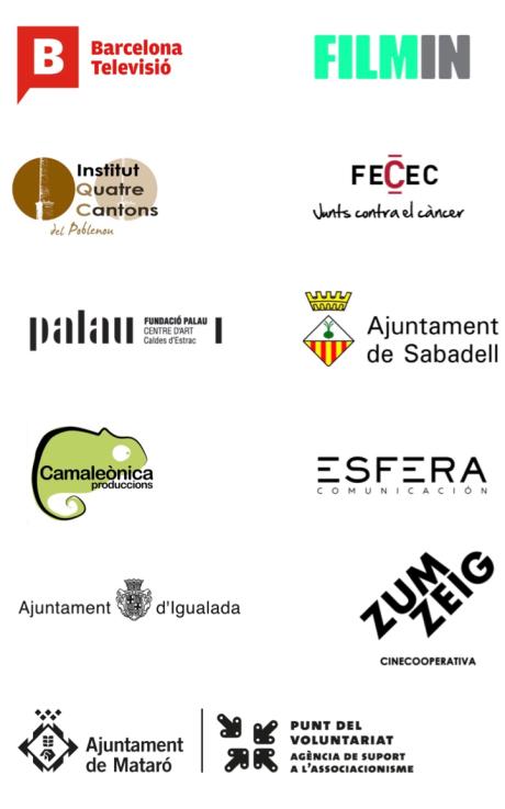 logos page oc 2017