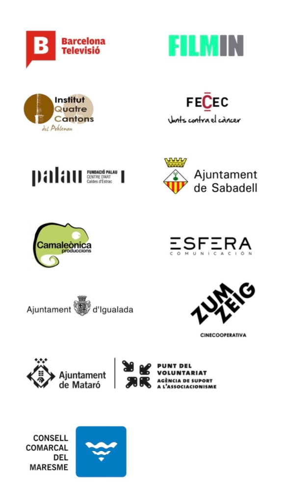 logos web clients feb 2018